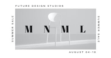 Future Design Studios - Facebook Event Cover template
