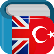 Turkish English Dictionary & Translator Free