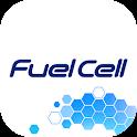 Hyundai Fuel Cell icon