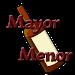 Mayor Menor - Juego Botellón icon