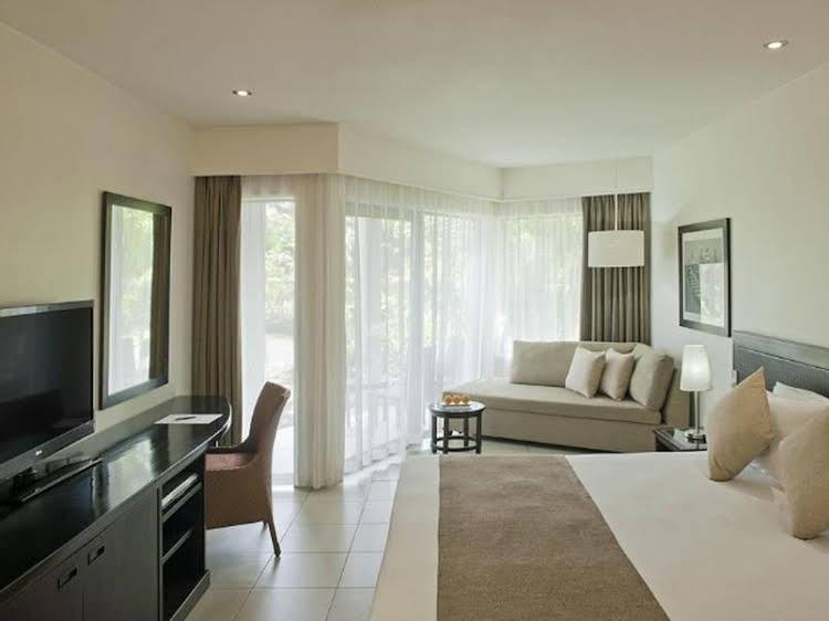 Hotel Radisson Blu Resort Fiji In Denarau Book A Room R3charge Com