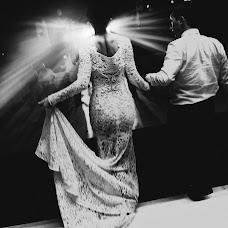 Wedding photographer Kemran Shiraliev (kemran). Photo of 22.02.2016