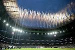 Tottenham weert 48 fans levenslang uit stadion