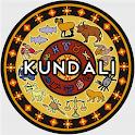 Kundli - कुंडली icon