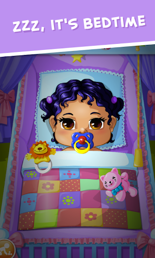 My Baby Care  screenshots 6