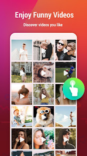App Fast Browser - Video Player, Private Browser APK for Windows Phone