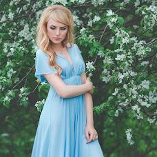 Wedding photographer Olesya Grosheva (FoxVenomal). Photo of 28.05.2016