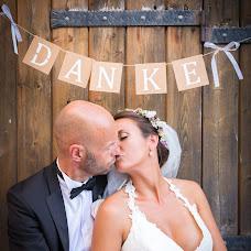Wedding photographer Jeremias Konopka (JeremiasKonopka). Photo of 20.01.2017