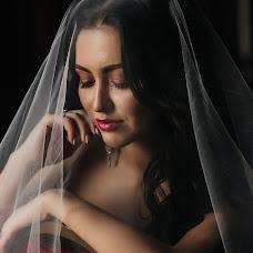 Wedding photographer Marina Asti (MarinaAsty). Photo of 19.08.2016