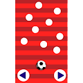 Soccer Road ball