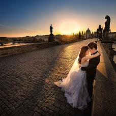 Wedding photographer Sam Leong (fixerphotograph). Photo of 30.07.2017