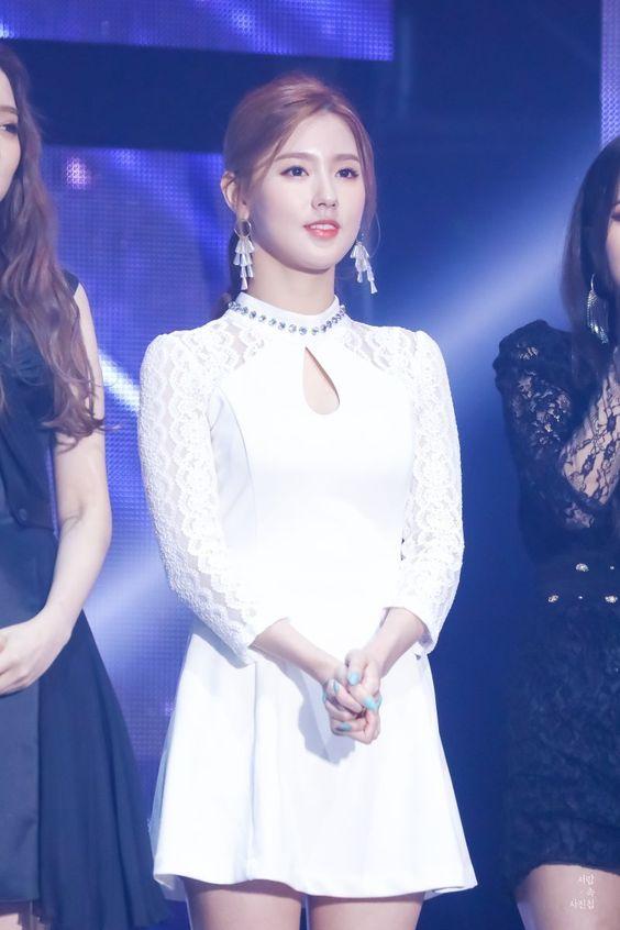 miyeon white 27