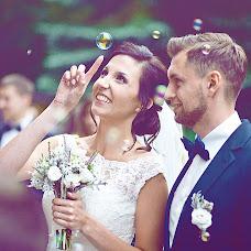 Wedding photographer Radosław Stanisz (radoslawstanisz). Photo of 07.12.2015