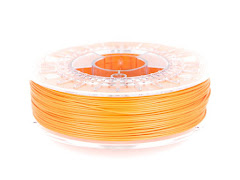 ColorFabb Dutch Orange PLA/PHA Filament - 1.75mm (0.75kg)