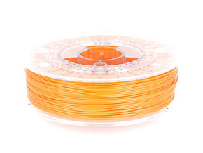 ColorFabb Dutch Orange PLA/PHA Filament - 1.75mm (0.75kg)