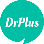 Doctor Plus- Free Medical App