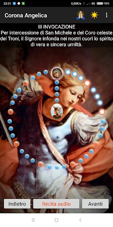 La Corona Angelicaのおすすめ画像1