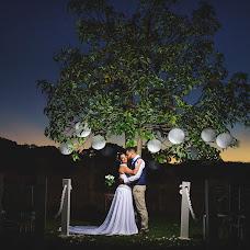 Wedding photographer Rodolpho Mortari (mortari). Photo of 12.05.2018
