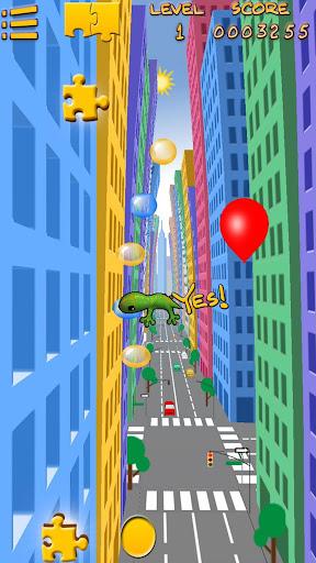 Acrobat Gecko New York 1.5 screenshots 4