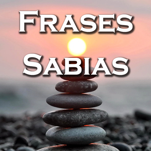 Imagenes De Frases Sabias Apps On Google Play