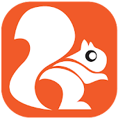 Free UC Browser Mini Guide
