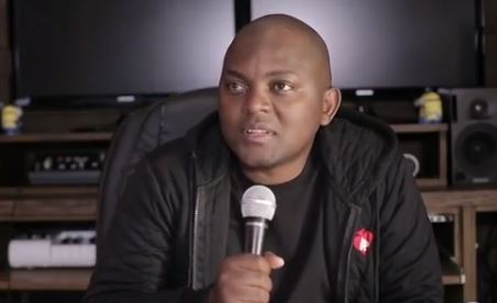"DJ Euphonik says upcoming artist always need to look out for what will feed them when the ""cool"" factor fades away."