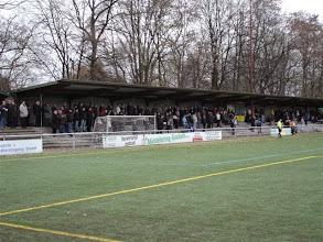 Photo: 03/12/06 v Sprockhovel (Westfalenliga) - contributed by Stephen Harris