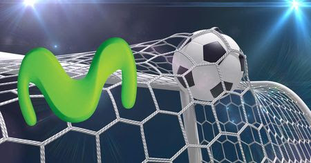 movistar-tv-futbol.jpg