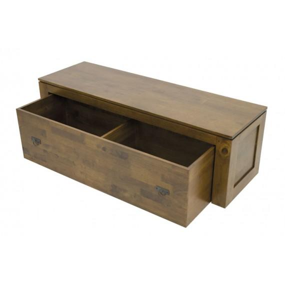 Une image contenant conteneur, boîte  Description générée automatiquement