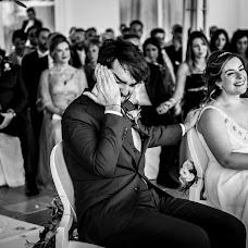 Wedding photographer Matteo Lomonte (lomonte). Photo of 06.08.2018