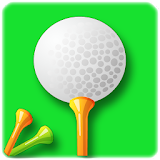 Golf Score M apk for android