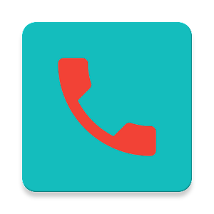 Call Recorder – record phone calls on Android automatically