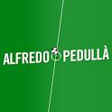 Alfredo Pedullà app ufficiale icon