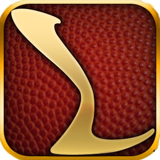 리니지 모바일 - 헤이스트 (app)