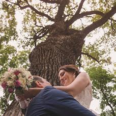 Wedding photographer Evgeniy Gonorskiy (elgon). Photo of 27.12.2015