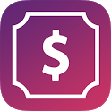 CashOut - Earn Rewards & Gift Cards icon