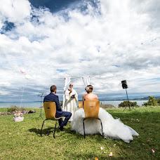 Hochzeitsfotograf Radena Photo (radenaphoto). Foto vom 14.05.2015