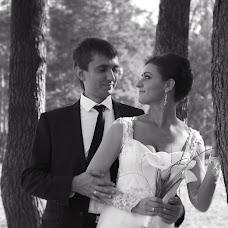 Wedding photographer Maks Shurkov (maxshurkov). Photo of 10.10.2015