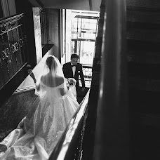 Wedding photographer Askhat Kaziev (kaziev). Photo of 26.06.2018