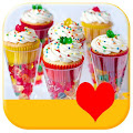 100 Home Party Ideas download