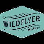 Wildflyer Revelation
