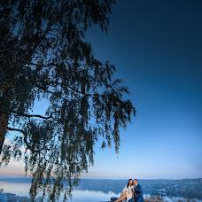 Wedding photographer Evgeniy Medov (jenja-x). Photo of 27.03.2016