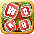 Word Connect Crossword - Free Offline Word Games 1.0