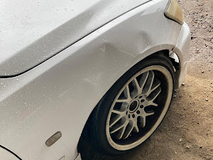 アルテッツァ SXE10 99年式 RS200Zエディションのカスタム事例画像 トモヤさんの2020年09月07日16:49の投稿