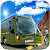 Drive US Army Bus Check Post file APK Free for PC, smart TV Download