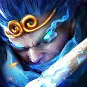 League of Immortals-Dissension icon