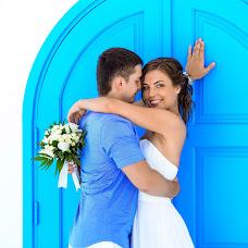 Wedding photographer Raisa Panayotova (Rayapanayot). Photo of 15.08.2015