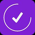 To do, Task  list, Schedular & Reminder icon