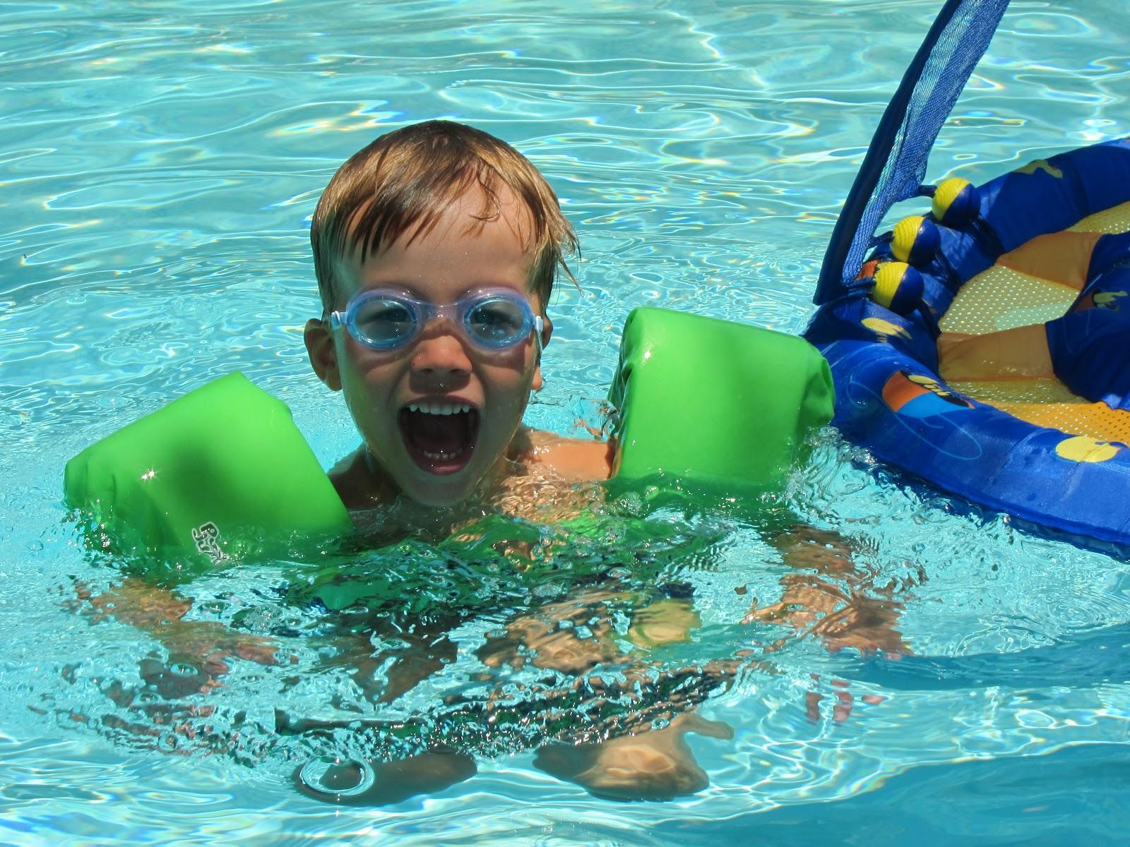 swimming boy.jpg