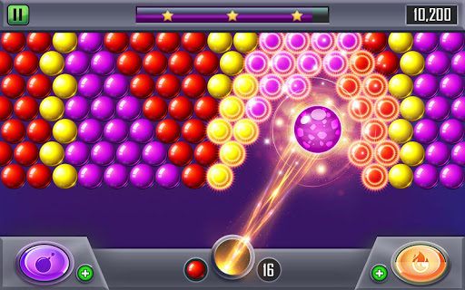 Bubble Champion 1.3.11 screenshots 7